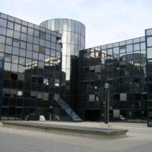 """השקעות נדל""""ן באירופה בצרפת - MMI Industries"""