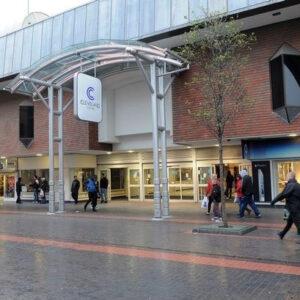 """השקעות נדל""""ן באנגליה-Unicycle Retail Portfolio"""