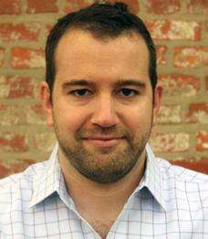 אסף רוזנהיים, מנהל השקעות בפרופימקס