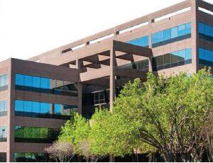 """השקעות נדל""""ן בחו""""ל - משרדים בארצות הברית"""