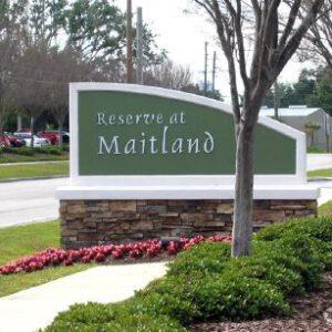 """השקעות נדל""""ן בארה""""ב, בנייני משרדים באורלנדו, פלורידה"""