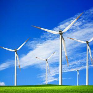 """השקעות נדל""""ן בחו"""" ל - אנרגיה באירופה, פולין"""