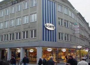 """השקעות נדל""""ן בגרמניה- Wurttemburg -שימוש משולב"""