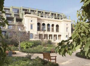 """השקעות נדל""""ן בספרד-Hotel Miramar- מלון בספרד"""