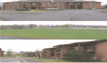 """השקעות נדל""""ן בקנדה-בית אבות Villa Orleans & St. Joseph Manor"""