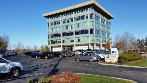 משרדים בשווקים משניים – היעד החדש של משקיעים מוסדיים