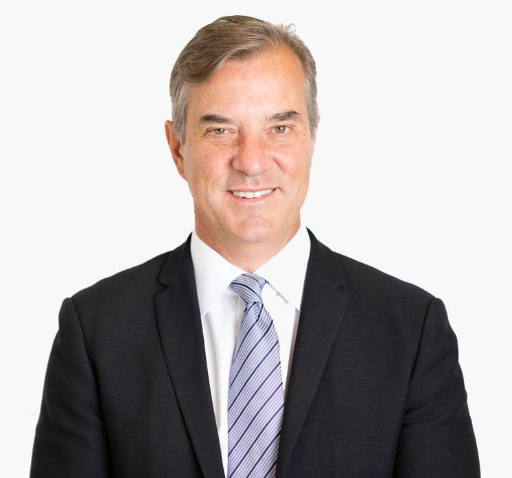 Peter Merrigan Taurus