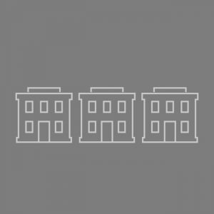 """השקעות נדל""""ן בחו""""ל - מקבצי דיור להשכרה"""