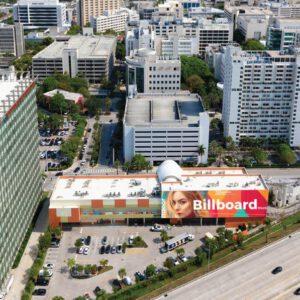 השקעות נדלן בארצות הברית,בניין משרדים במיאמי פלורידה